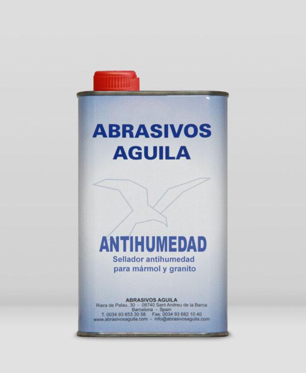 Anti-Humedad Base Solvente
