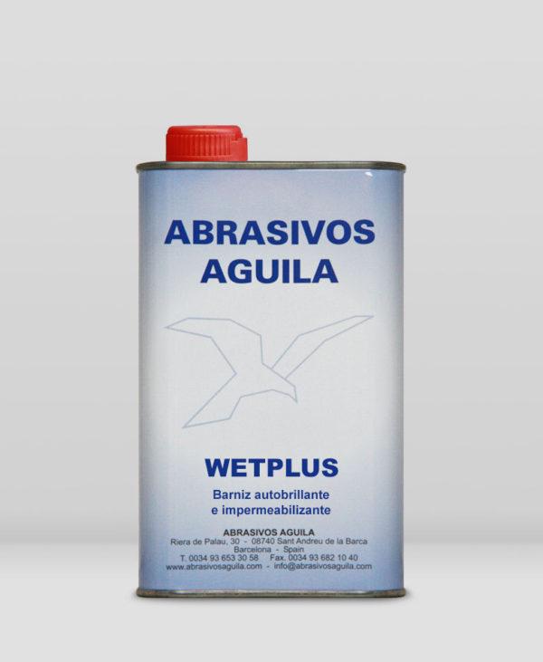 WETPLUS