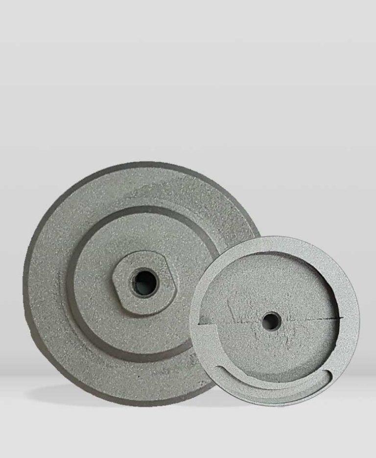 plato-aluminio-helicoidal